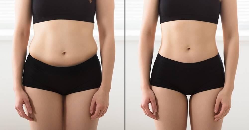 5 costumbres matutinas que nos hacen subir de peso