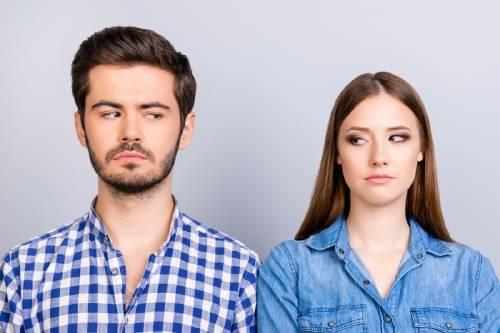 7 señales que te permitirán descubrir si tu pareja te está mintiendo