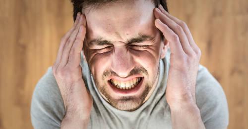 Ejercicios de bionergética que puedes hacer en tu casa cuando estás enojado o de