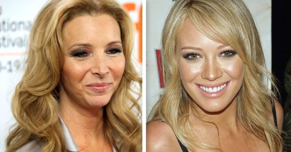 Estas celebridades han llegado vírgenes al matrimonio y cuentan sus motivos