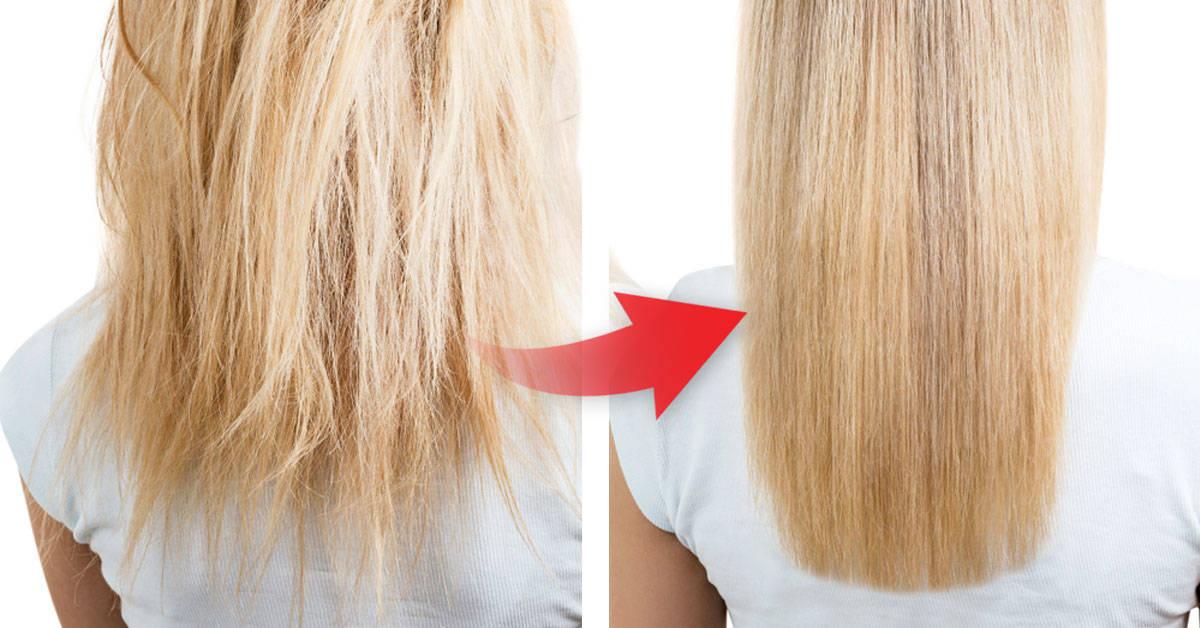 Cuál es tu tipo de cabello y cuáles son los mejores cuidados que puedes darle