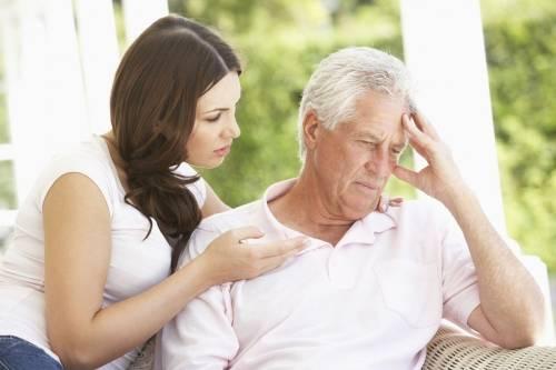 4 plantas que protegen del alzheimer, la depresión y la ansiedad