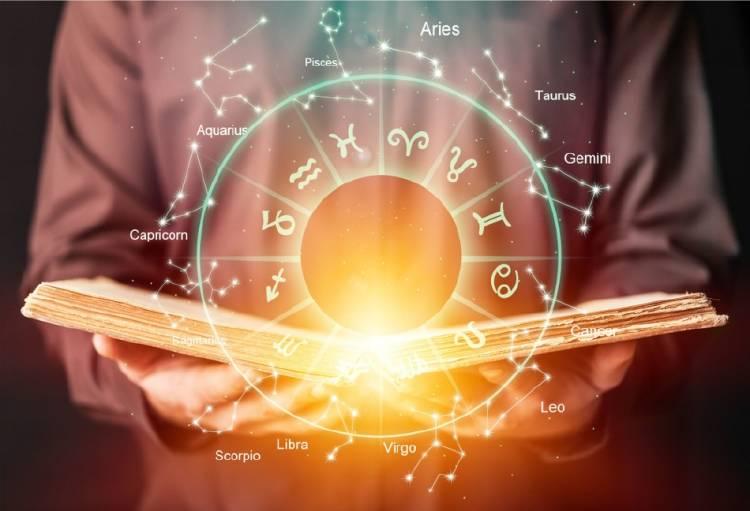 Horóscopo de abril: qué le depara a cada signo