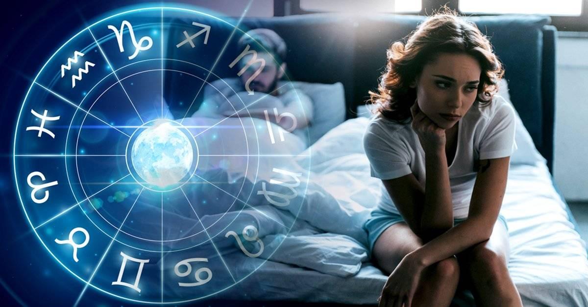 Estos son los tres signos del zodíaco a los que más les cuesta hallar una pareja estable