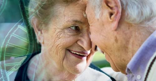 La ciencia acaba de encontrar el secreto para una vida más larga y mejor