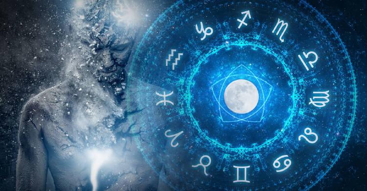 conoce-signo-lunar-mundo-interior