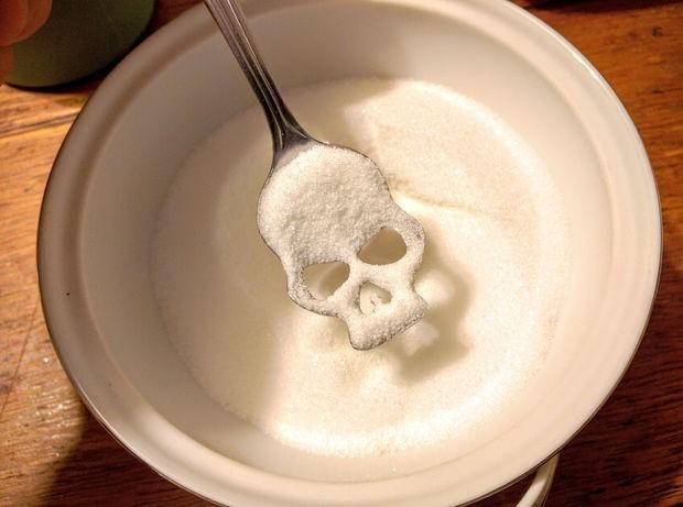 Cómo averiguar si eres adicto al azúcar y 3 maneras de luchar contra ese hábito