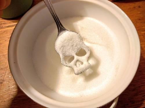 Cómo averiguar si eres adicto al azúcar y 3 maneras de luchar contra ese há..