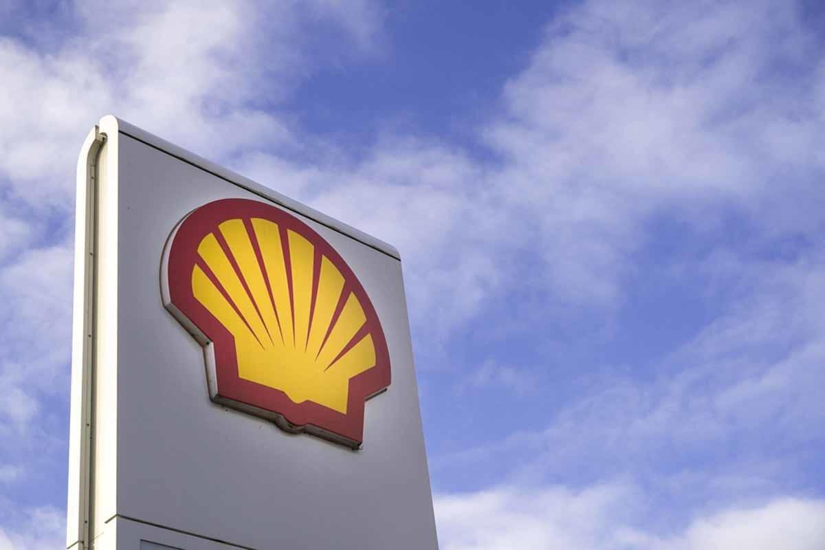 ¡Histórica sentencia! Shell deberá reducir sus emisiones a la mitad para 2030