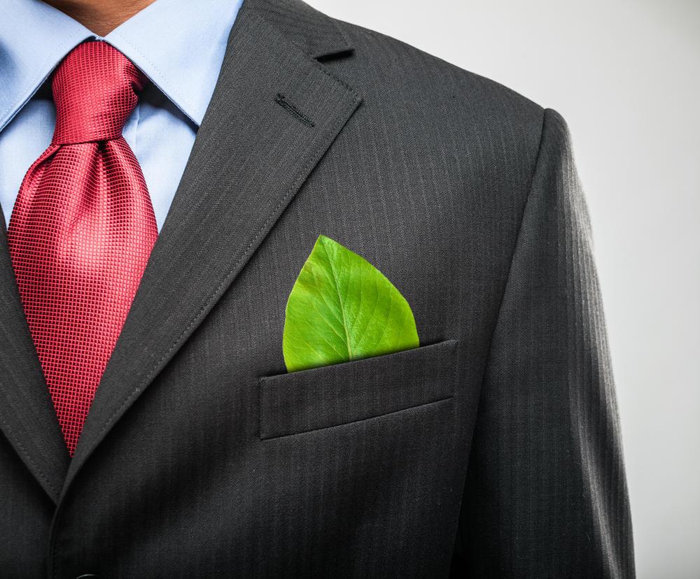 Cumplimiento normativo y cuidado del ambiente