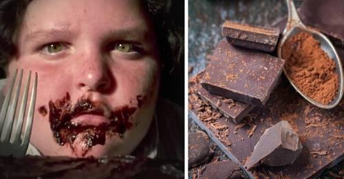 ¿Te gustaría comer chocolate durante tres meses? Podrían pagarte por eso