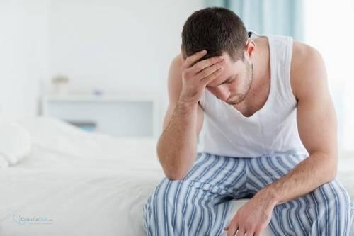 """5 razones médicas para no consumir \""""la pastilla azul\"""""""