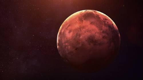6 situaciones que deberías evitar en esta fase de Mercurio retrógrado
