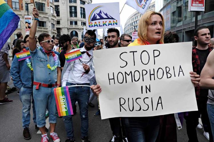 rusia gay2