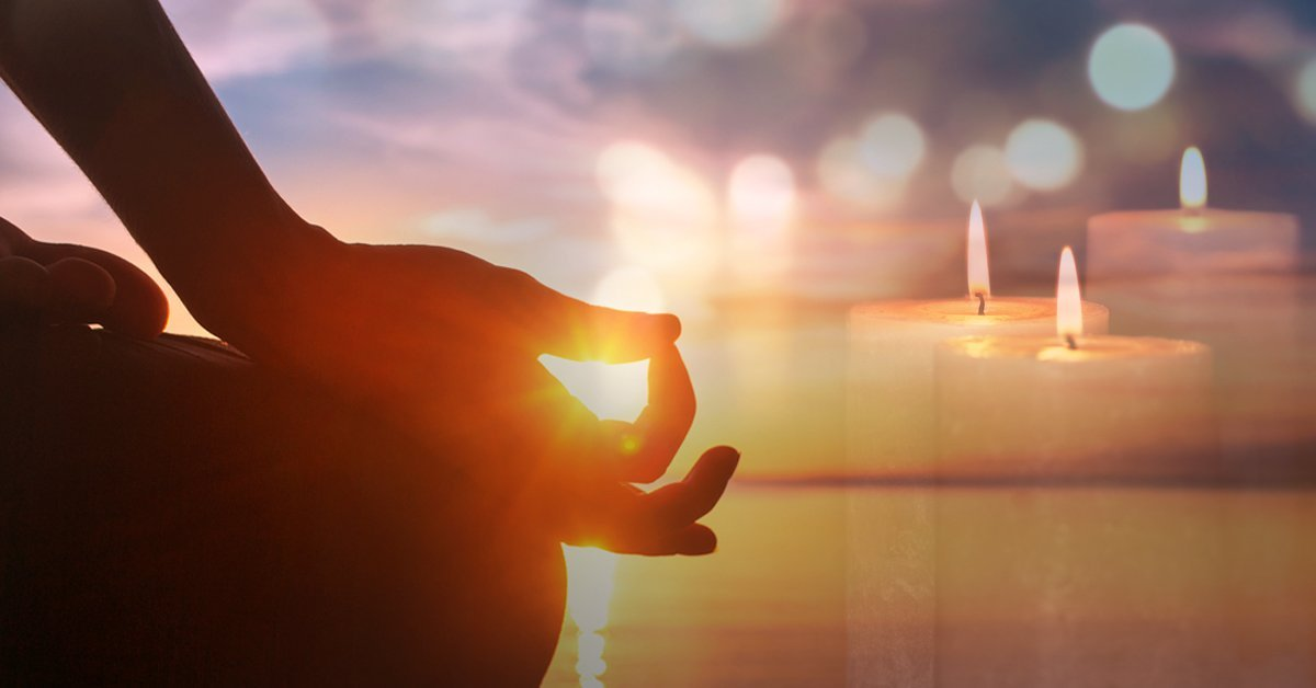 Resultado de imagen de espiritualidad