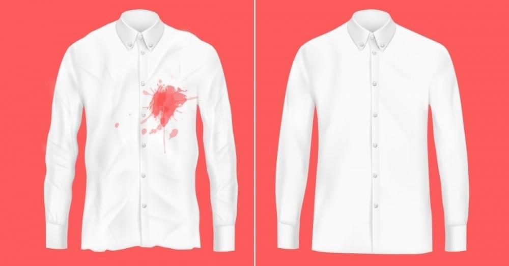 Cómo quitar manchas de fruta de la ropa: 9 trucos que no fallaron nunca