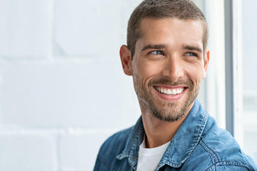 Toma el control de tus emociones: tácticas para dejar de estar triste