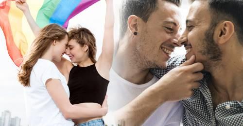 ¿LGBT+? Qué significa la sigla y por qué es tan importante saberlo