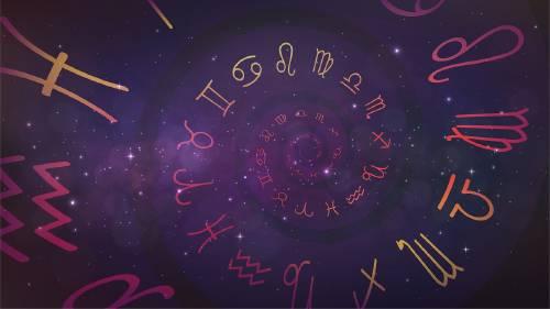 Horóscopo: descubre cómo te afectará Mercurio retrógrado