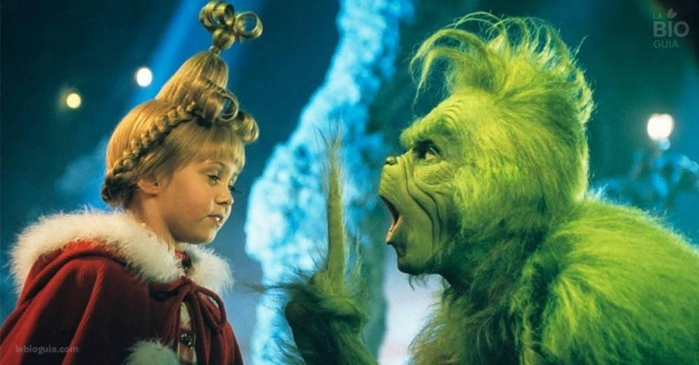 ¿Discusiones navideñas? Estas son las 4 más comunes y cómo evitarlas