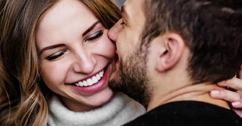 7 señales de que tienes al lado una pareja increíble