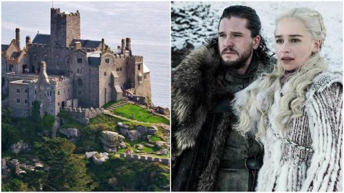 """Se busca """"guardián"""" para trabajar en el castillo donde se filmó Game of Thrones"""
