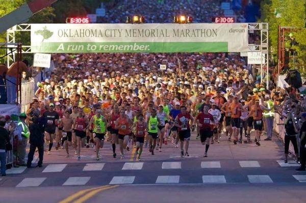 2012-OKC-Marathon-2