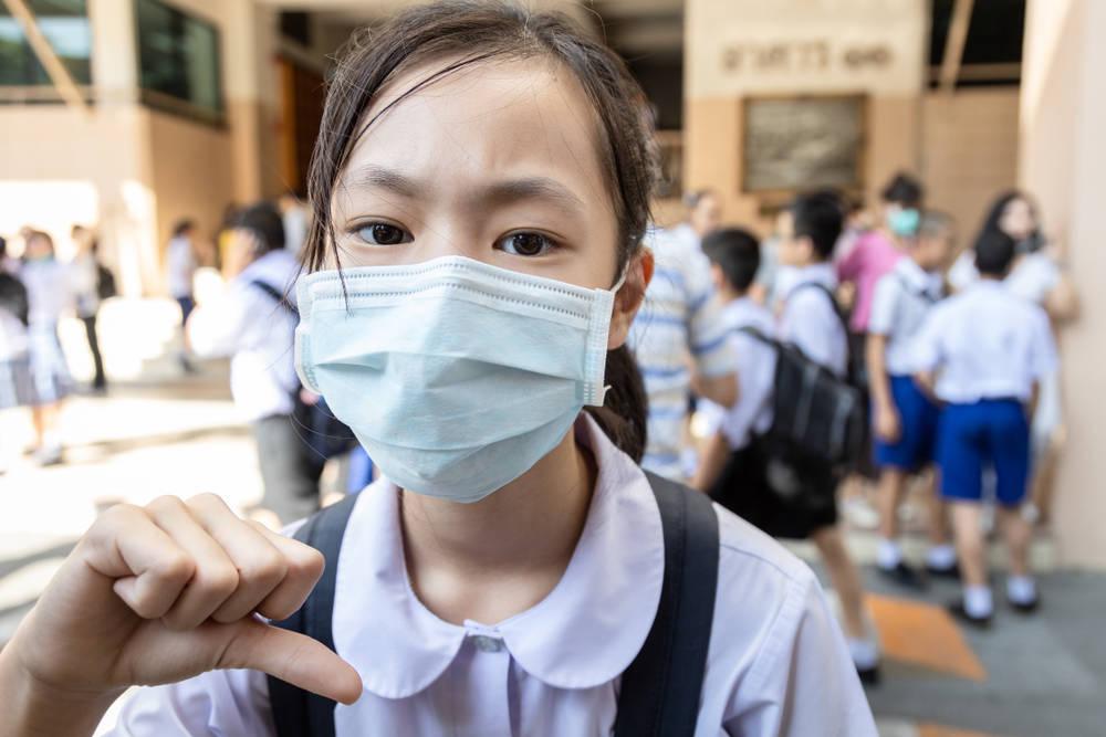 Coronavirus: China prohíbe la venta de animales silvestres
