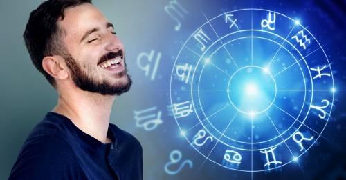 5 signos que tienen a los hombres más inmaduros de todo el zodiaco