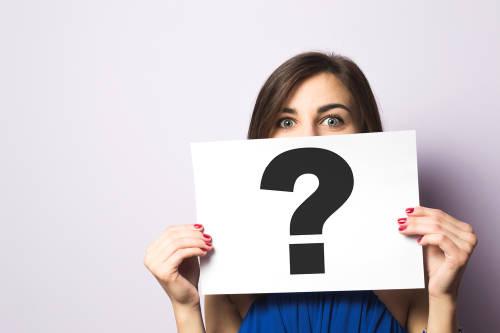 Trivia: cuánto conoces acerca del impacto de tu ropa en el medio ambiente