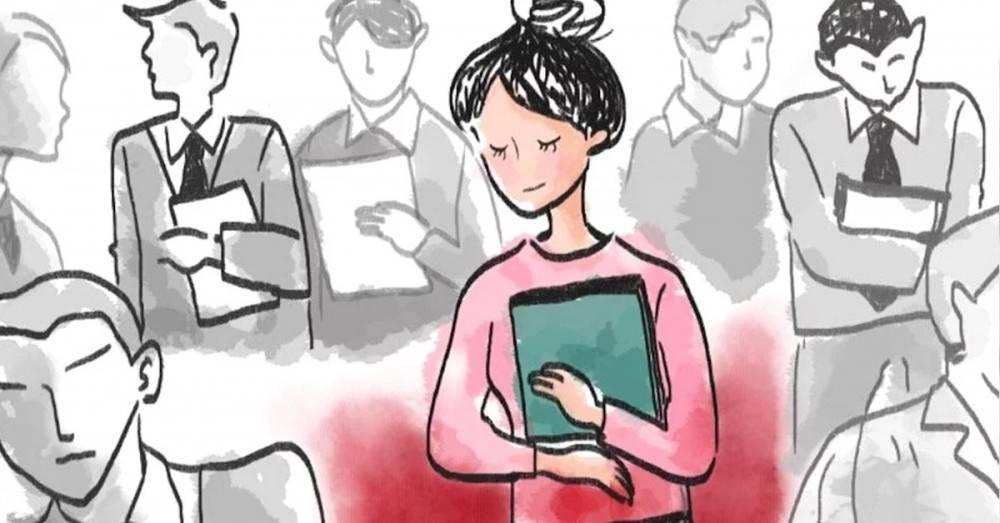 4 maneras de reducir los días que dura tu menstruación