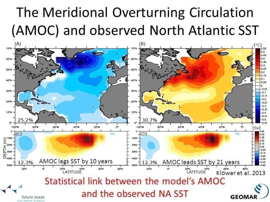 La cubierta de hielo del mar Ártico de verano ha experimentado un dramático retroceso desde que los registros de satélites comenzaron en 1979