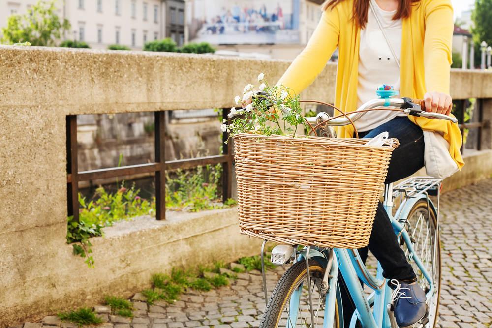 Desescalada, movilidad y consumo: ¿serán las bicicletas el nuevo papel higiénico?