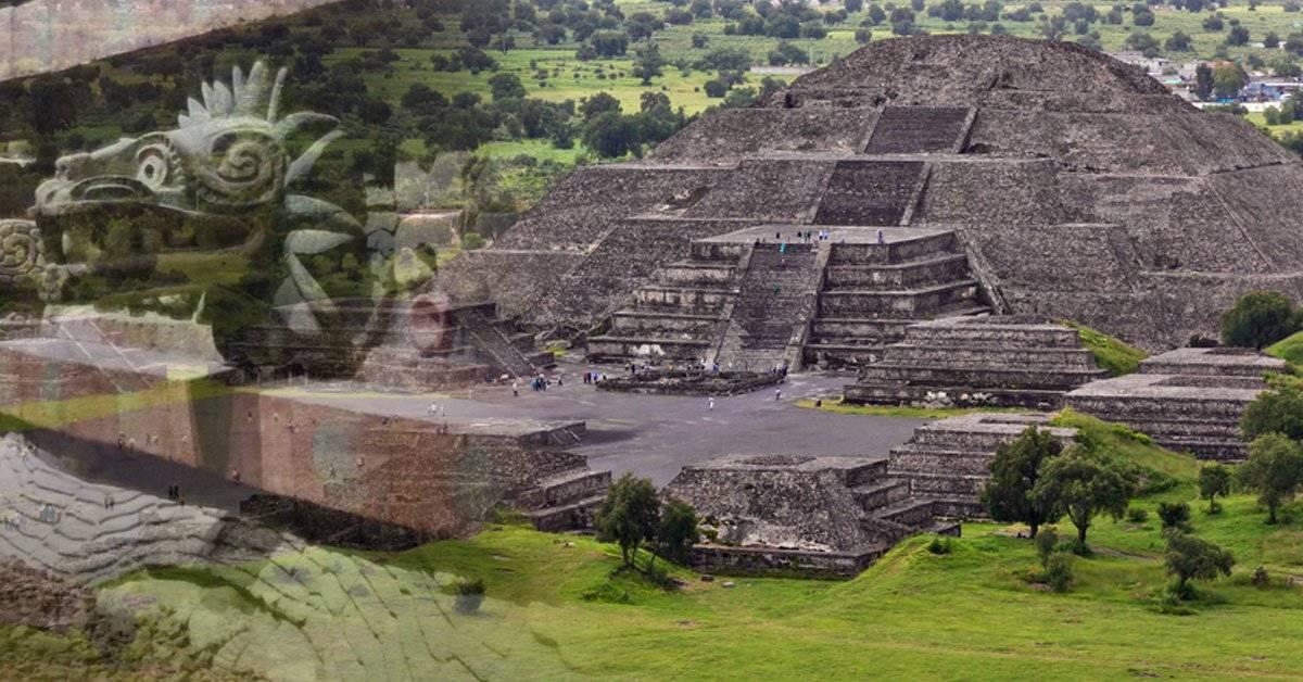 ¿Qué se sabe del misterioso túnel descubierto bajo las pirámides de Teotihuacán en México y por qué nunca se abrirá al público?