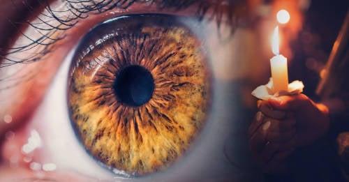 ¿Te late el ojo? Estos son sus significados espirituales ocultos