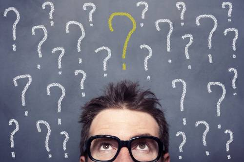 La curiosidad es una cualidad fundamental en el mercado laboral