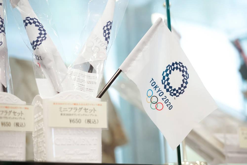Las camas de los Juegos Olímpicos serán de cartón y se reciclarán