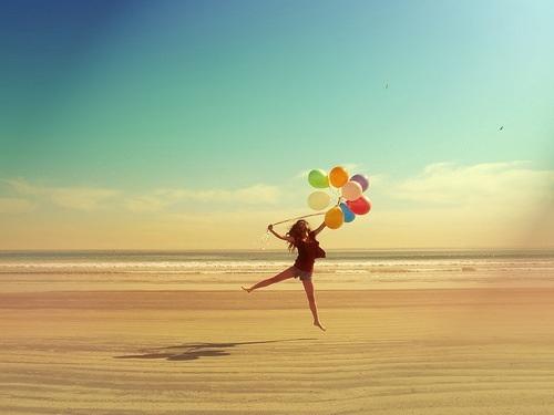 Consejos de filósofos para vivir una vida larga y feliz