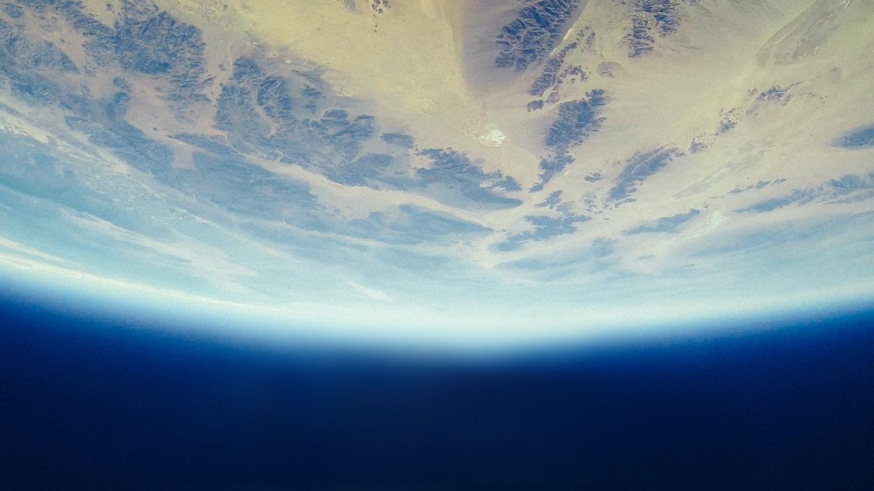 ¿Cuánto sabes acerca de la atmósfera? Conoce las capas y gases que la componen