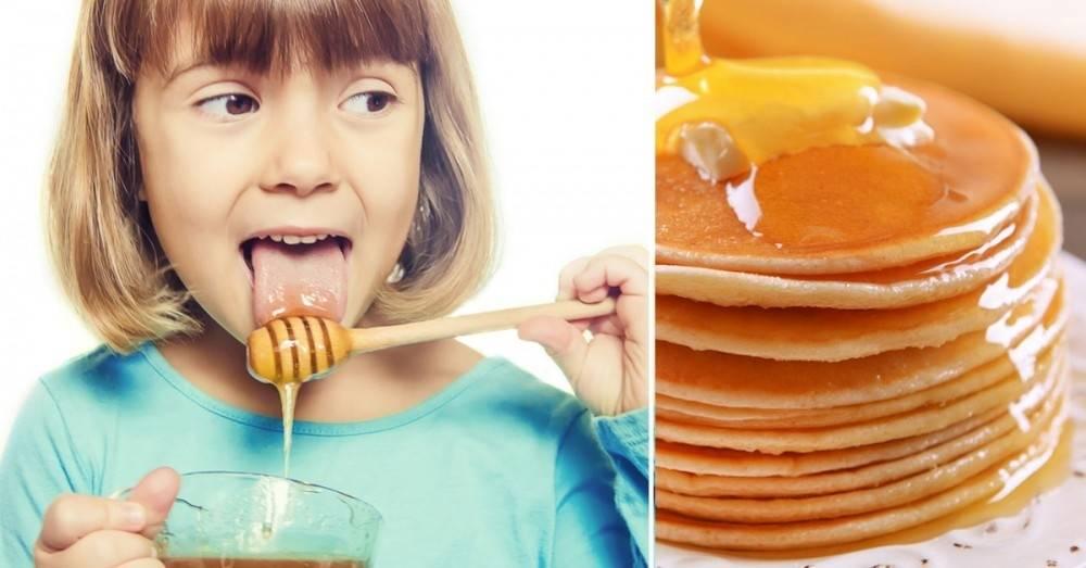 Estas son las razones por las que la miel es el mejor alimento que existe