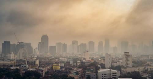 Avanza un proyecto de ley para declarar la emergencia climática en Argentina