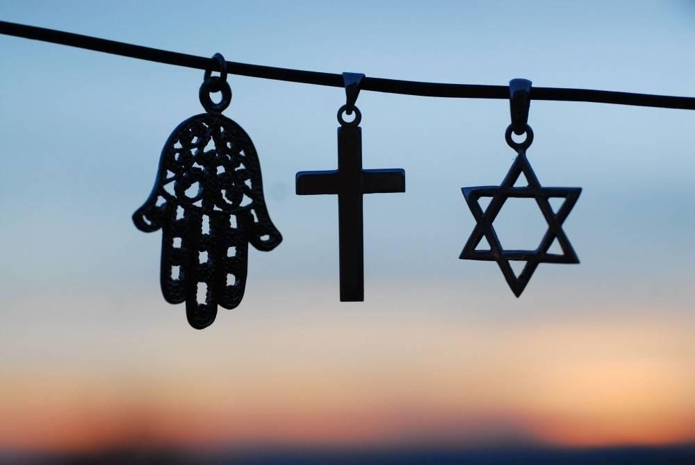 20+ proverbios judíos que te dejarán pensando