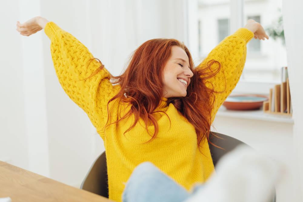 Sigue estos consejos para comenzar bien el día y aumentar la productividad