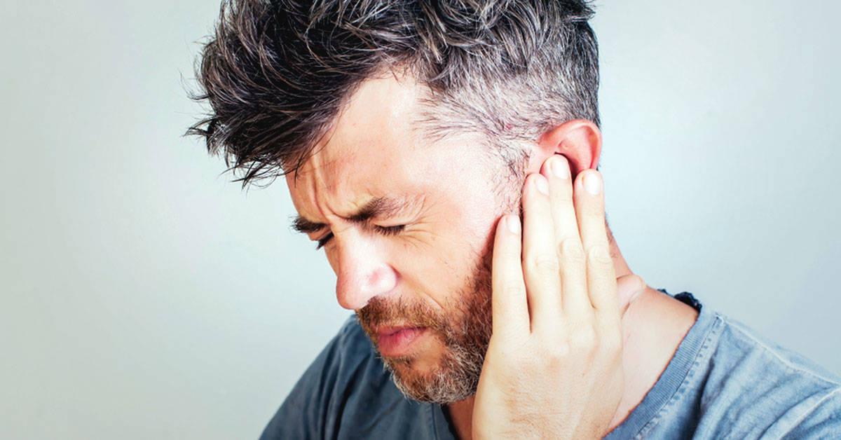 Otitis: Qué es, síntomas, tratamiento y prevención