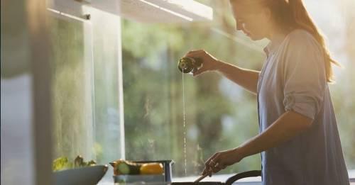 Cuáles son las grasas saludables que no pueden faltar en tu dieta