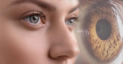 Cómo el exceso de pantallas durante la pandemia afecta la salud de los ojos