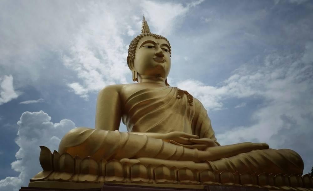 4 claves budistas para comunicarnos mejor