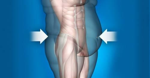 3 tipos de ejercicios que transformarán tu cuerpo en 5 semanas