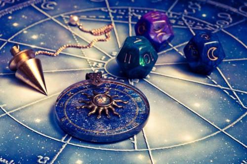 Horóscopo semanal: prepárate para un gran cambio energético