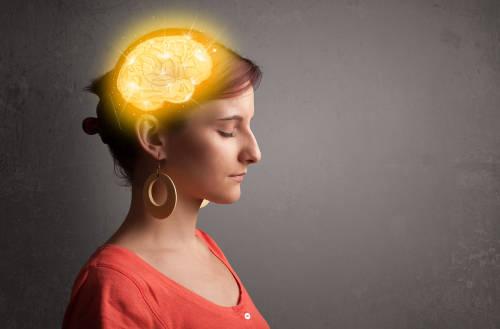 Cómo funciona la relación entre el intestino y el cerebro